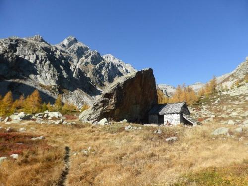 Alpe di Valdeserta