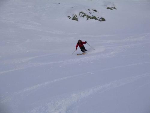 2007-01-06-schilthorn-021