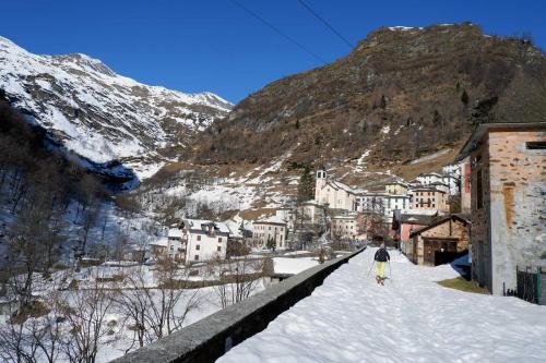 sciatore01