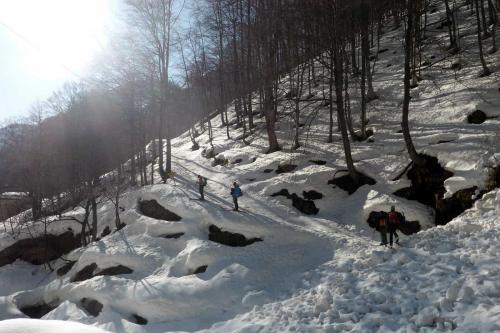 sciatore02