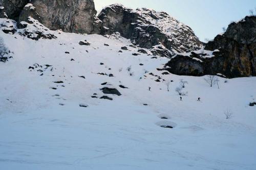 sciatore03