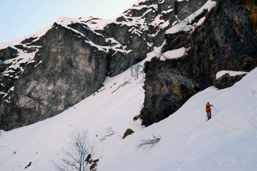 sciatore04