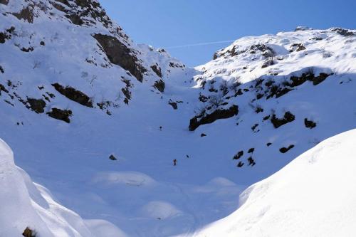 sciatore06