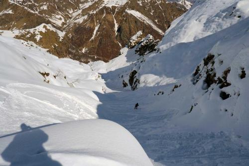 sciatore07