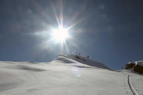 sciatore09