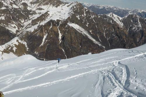 sciatore10