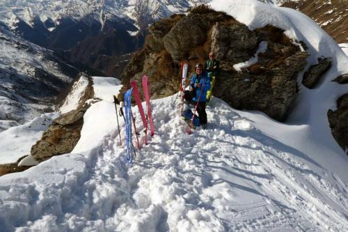 sciatore11