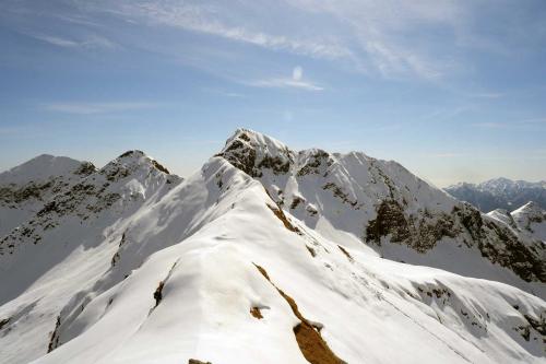 sciatore12