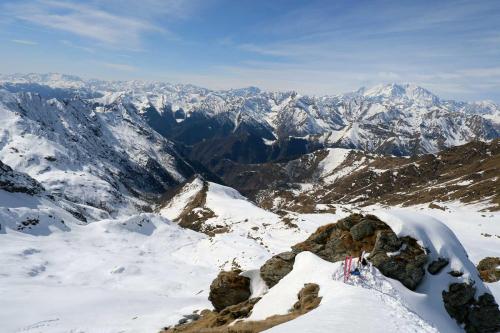 sciatore13