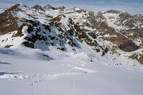 sciatore14