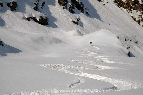 sciatore15