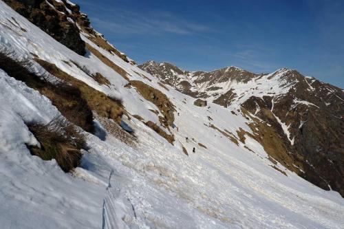 sciatore16