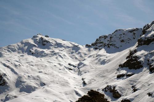 sciatore17