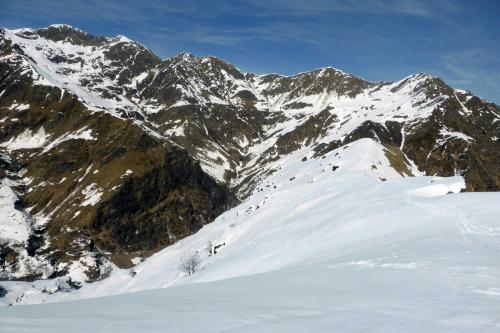 sciatore18