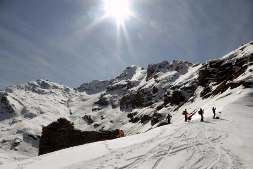 sciatore19
