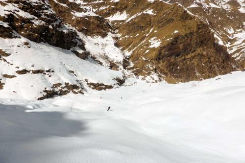 sciatore20