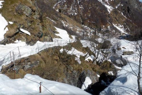 sciatore23
