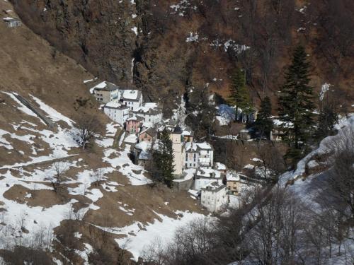 sciatore24